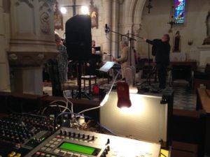 choir-3